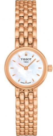 Tissot Lovely T058.009.33.111.00