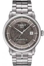 Tissot Luxury T086.407.11.061.10