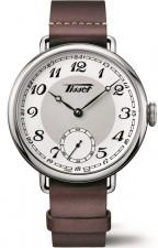 Tissot Heritage 1936 T104.405.16.012.00 watch