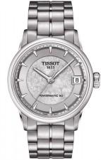 Tissot Luxury T086.207.11.031.10 watch