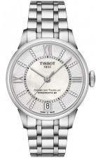 Tissot Chemin Des Tourelles T099.207.11.116.00 watch