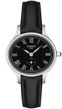 Tissot Bella Ora T103.110.17.053.00 watch