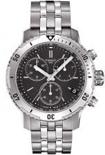 Tissot PRS 200 T067.417.11.051.01 watch