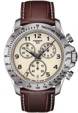 Tissot V8 T106.417.16.262.00 watch