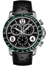 Tissot V8 T106.417.16.057.00 watch
