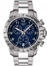 Tissot V8 T106.417.11.042.00 watch