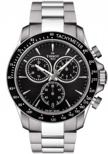 Tissot V8 T106.417.11.051.00 watch
