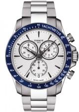 Tissot V8 T106.417.11.031.00 watch