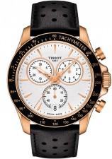 Tissot V8 T106.417.36.031.00 watch