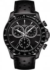 Tissot V8 T106.417.36.051.00 watch