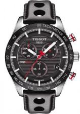 Tissot PRS 516 T100.417.16.051.00 watch