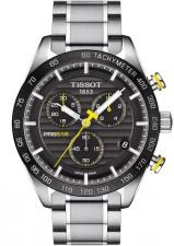 Tissot PRS 516 T100.417.11.051.00 watch