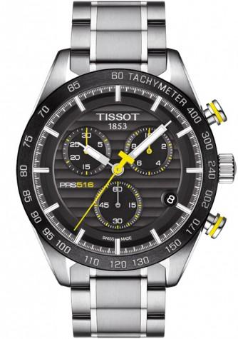Tissot PRS 516 T100.417.11.051.00