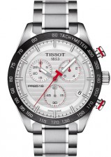 Tissot PRS 516 T100.417.11.031.00 watch