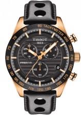 Tissot PRS 516 T100.417.36.051.00 watch