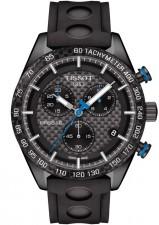 Tissot PRS 516 T100.417.37.201.00 watch