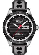 Tissot PRS 516 T100.430.16.051.00