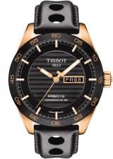 Tissot PRS 516 T100.430.36.051.00