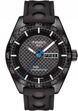 Tissot PRS 516 T100.430.37.201.00
