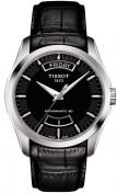 Tissot Couturier T035.407.16.051.02