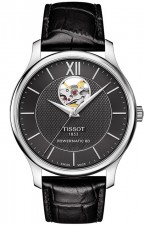 Tissot Tradition T063.907.16.058.00 watch