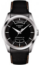 Tissot Couturier T035.407.16.051.03 watch