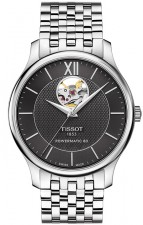 Tissot Tradition T063.907.11.058.00 watch