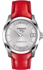 Tissot Couturier T035.207.16.031.01 watch