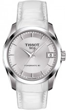 Tissot Couturier T035.207.16.031.00 watch