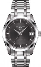 Tissot Couturier T035.207.11.061.00 watch