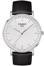 Tissot Everytime T109.610.16.031.00 watch