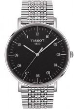 Tissot Everytime T109.610.11.077.00 watch