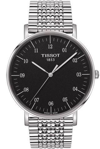 Tissot Everytime T109.610.11.077.00