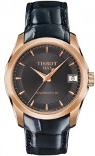 Tissot Couturier T035.207.36.061.00 watch