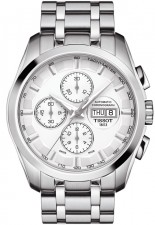 Tissot Couturier T035.614.11.031.00 watch