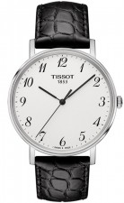 Tissot Everytime T109.410.16.032.00 watch