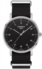 Tissot Everytime T109.410.17.077.00 watch
