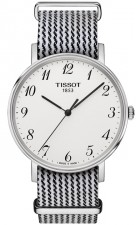Tissot Everytime T109.410.18.032.00 watch