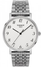 Tissot Everytime T109.410.11.032.00 watch