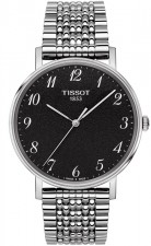 Tissot Everytime T109.410.11.072.00 watch