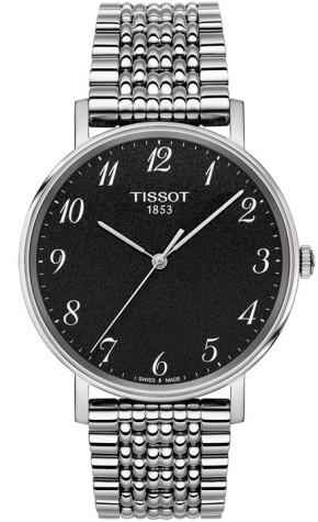 Tissot Everytime T109.410.11.072.00