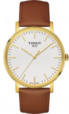 Tissot Everytime T109.410.36.031.00 watch
