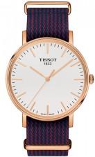 Tissot Everytime T109.410.38.031.00