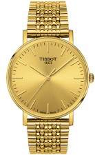 Tissot Everytime T109.410.33.021.00 watch