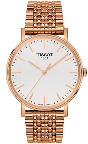 Tissot Everytime T109.410.33.031.00