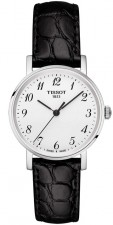 Tissot Everytime T109.210.16.032.00 watch