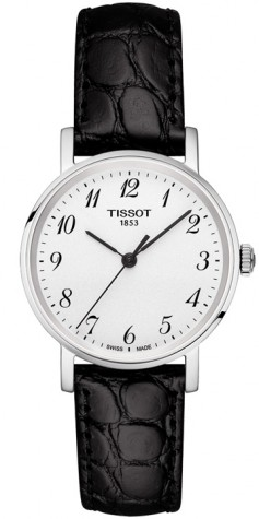 Tissot Everytime T109.210.16.032.00