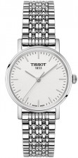 Tissot Everytime T109.210.11.031.00 watch