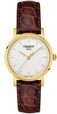 Tissot Everytime T109.210.36.031.00 watch