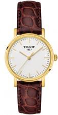 Tissot Everytime T109.210.36.031.00
